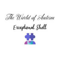 The World of Autism